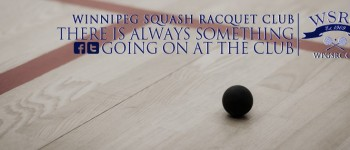 What Kind of Squash Player are you?